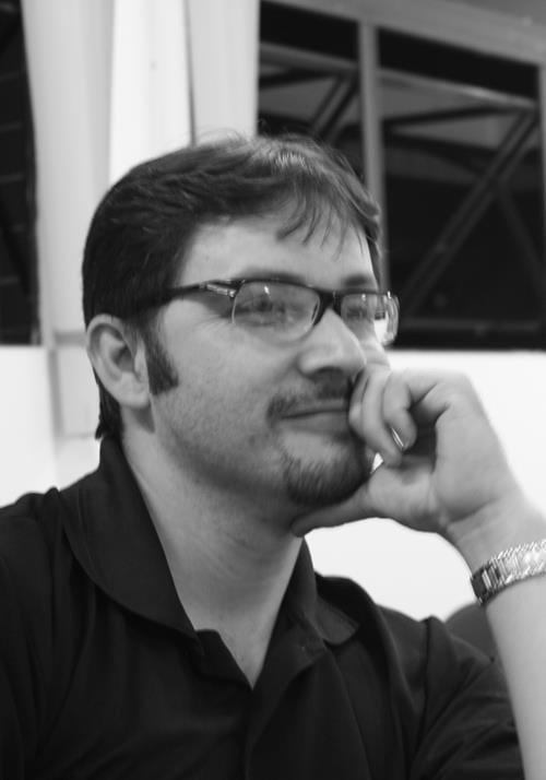 Ismael Taborda
